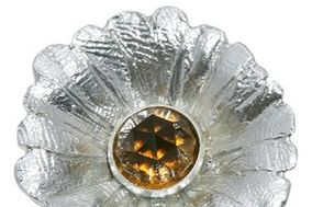 F.N.U.E Jewelry