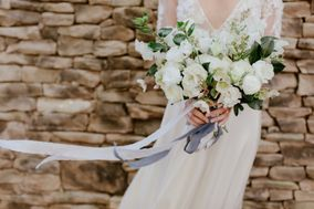 Maui Love Weddings + Events