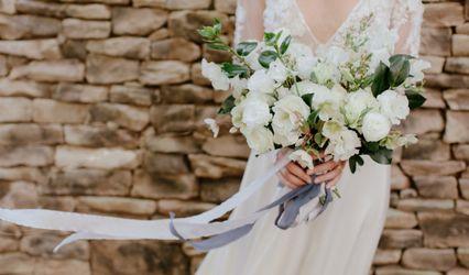 Maui Love Weddings + Events 1