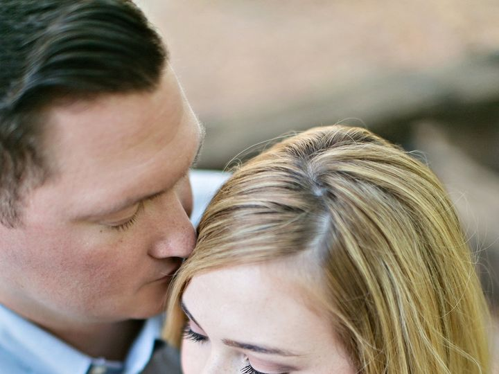 Tmx 1431639134894 Sydney Henson Favorites 0006 Dallas, TX wedding planner