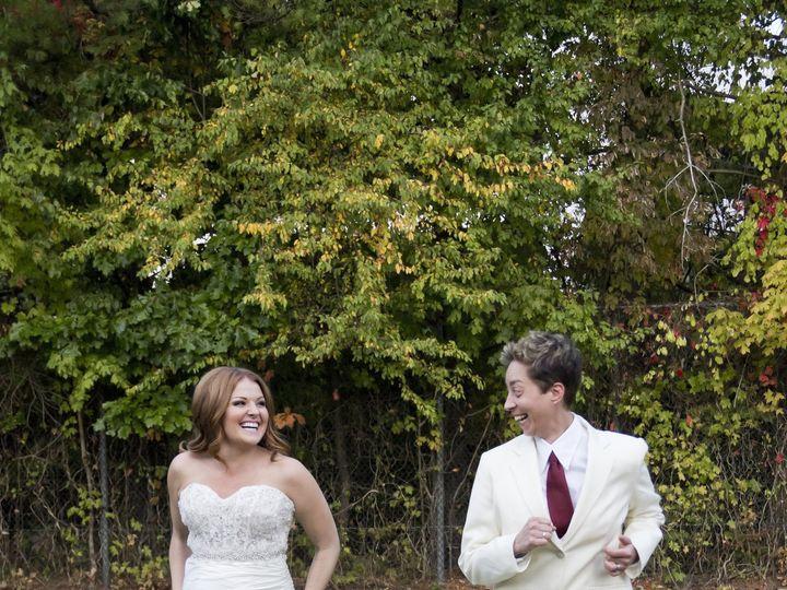 Tmx 1453833407829 87849550782 Dallas, TX wedding planner