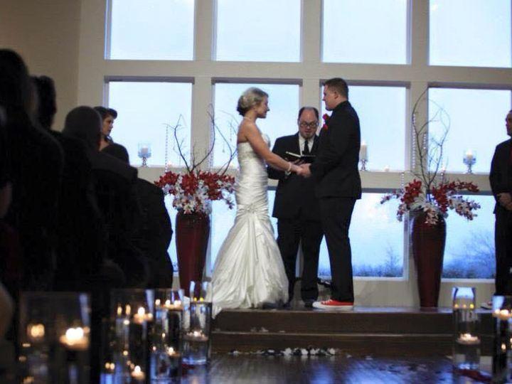 Tmx 1453833566397 Laura 2 Dallas, TX wedding planner