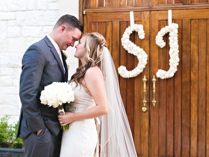 Tmx 1453833938032 Sydney Jason Bride Groom 0092 Dallas, TX wedding planner