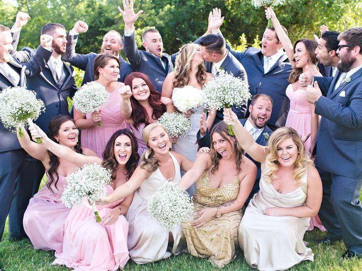 Tmx 1453863412509 Sydney Jason Wedding Party 0086 Dallas, TX wedding planner