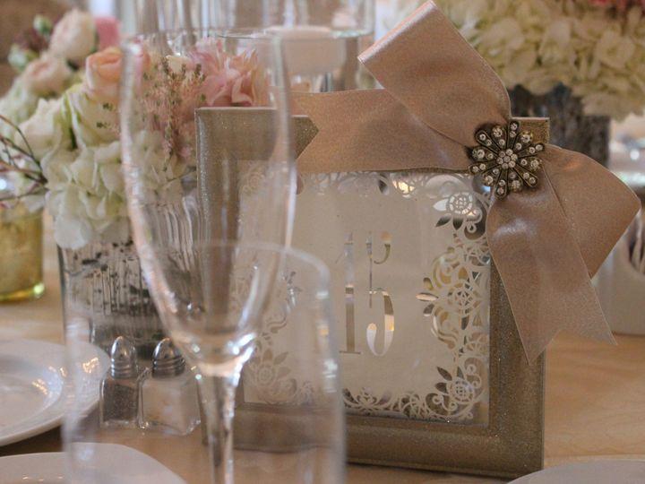 Tmx 1453863674288 Img6644 Dallas, TX wedding planner
