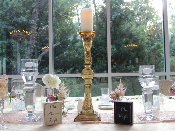 Tmx 1453863740695 Img6653 Dallas, TX wedding planner