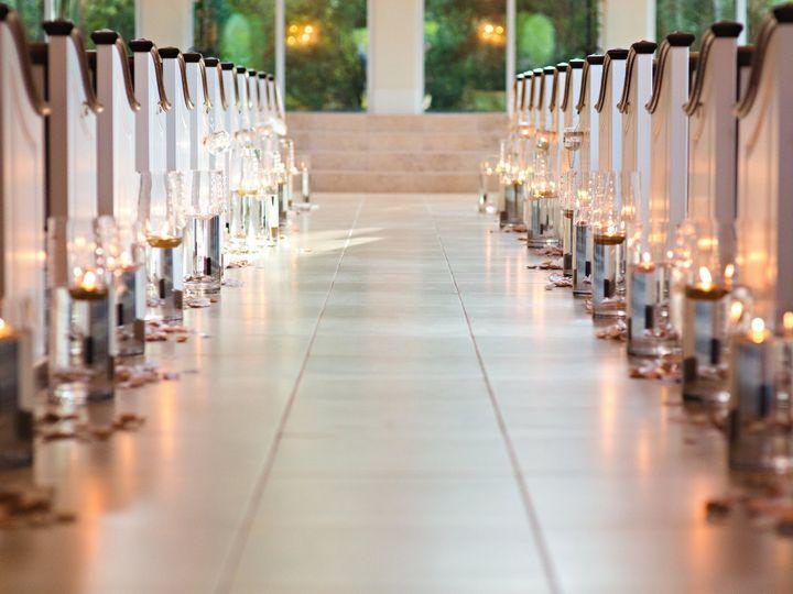 Tmx 1453863782553 Sydney Jason Ceremony 0003 Dallas, TX wedding planner