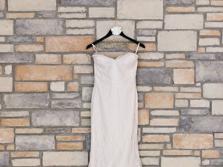Tmx 1453863812528 Sydney Jason Details 0010 Dallas, TX wedding planner