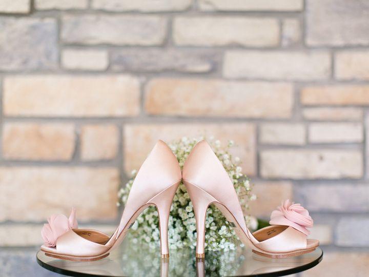 Tmx 1453863838139 Sydney Jason Details 0017 Dallas, TX wedding planner