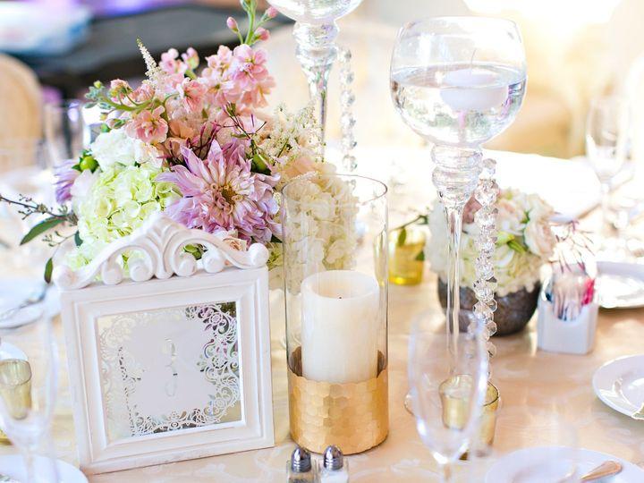 Tmx 1453863922690 Sydney Jason Reception 0001 Dallas, TX wedding planner