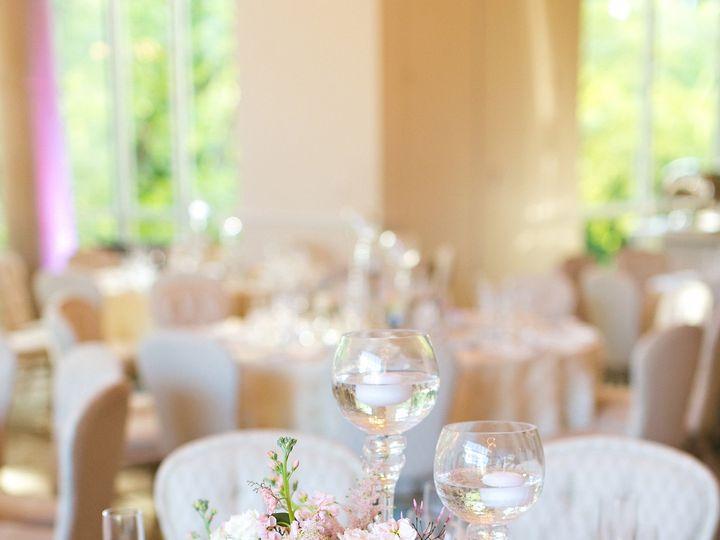Tmx 1453863947000 Sydney Jason Reception 0004 Dallas, TX wedding planner