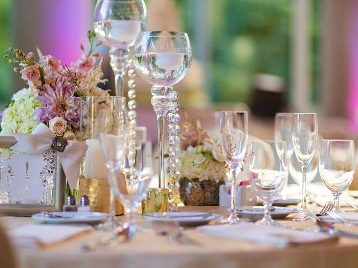 Tmx 1453863979192 Sydney Jason Reception 0009 Dallas, TX wedding planner