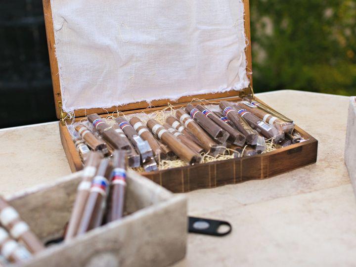 Tmx 1453864034313 Sydney Jason Reception 0018 Dallas, TX wedding planner