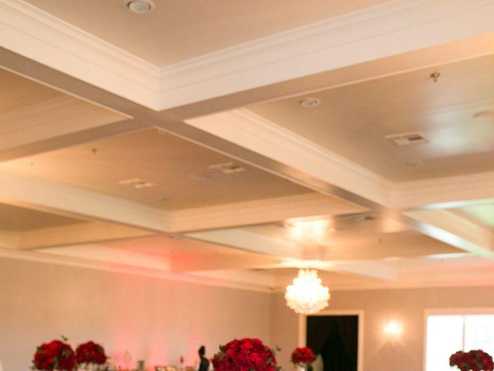 Tmx 1453865525748 Ij7a1925 4711549 Dallas, TX wedding planner