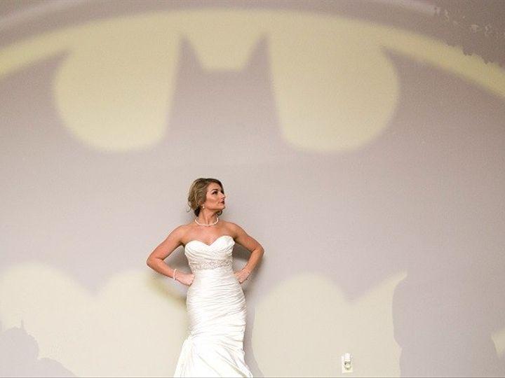 Tmx 1453865546961 Ij7a3057 3968806 Dallas, TX wedding planner