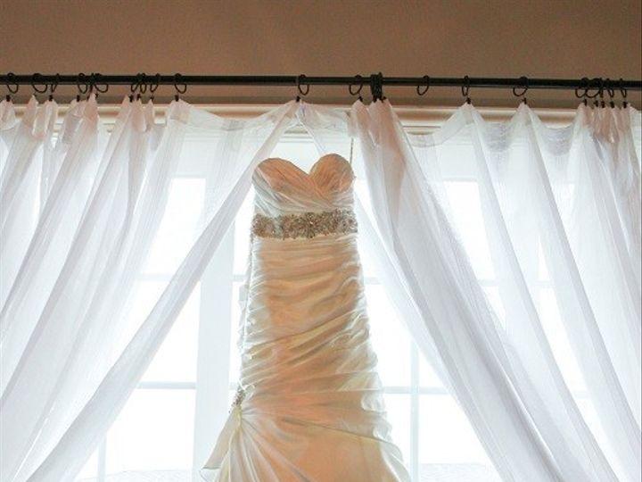 Tmx 1453865557199 Img8975 6134230 Dallas, TX wedding planner