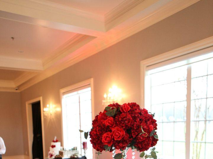 Tmx 1453865576781 Img9388 6750767 Dallas, TX wedding planner