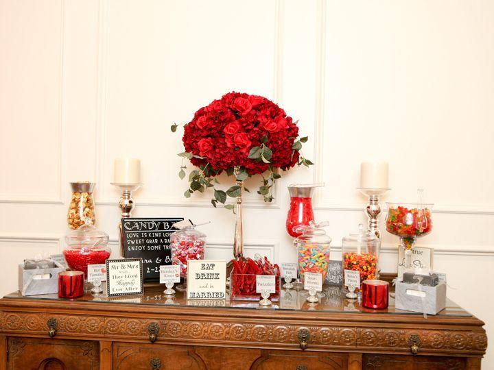 Tmx 1453865609676 Img9415 6837506 Dallas, TX wedding planner