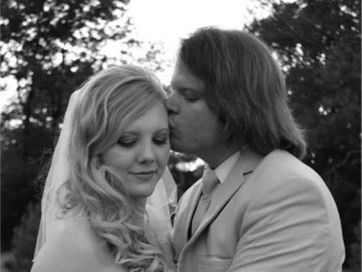 Tmx 1453866314769 189696010152535523733401928899661820537971n Dallas, TX wedding planner