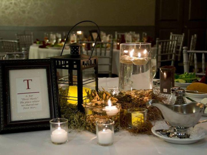 Tmx 1453866424243 Blythe Wedding 12 Dallas, TX wedding planner