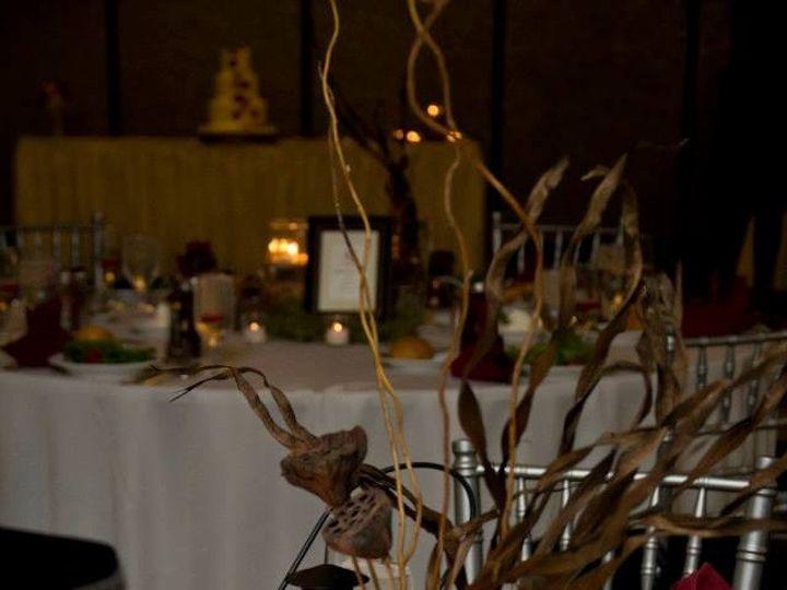 Tmx 1453867551461 B Dallas, TX wedding planner