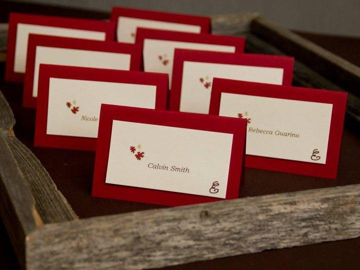 Tmx 1453867595963 Blythe Wedding 6 Dallas, TX wedding planner