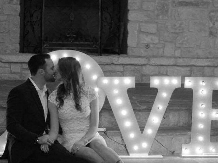 Tmx 1457225589327 Img0049 Dallas, TX wedding planner
