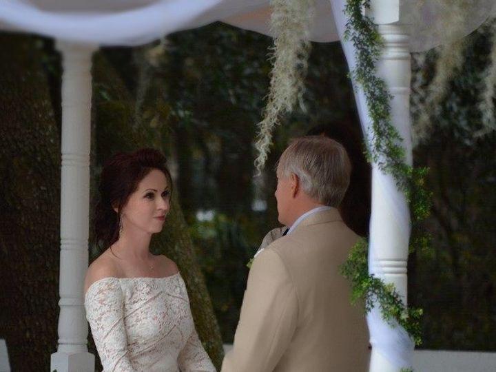Tmx 1457227173263 Belle Dallas, TX wedding planner