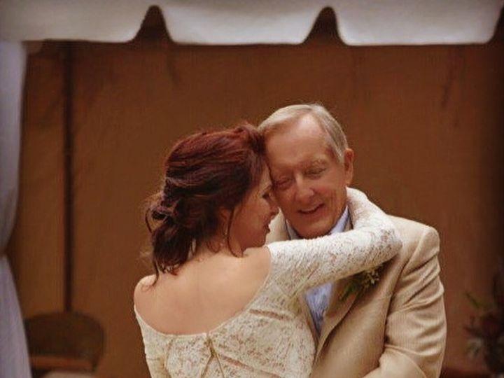 Tmx 1479239834847 Img1586 Dallas, TX wedding planner