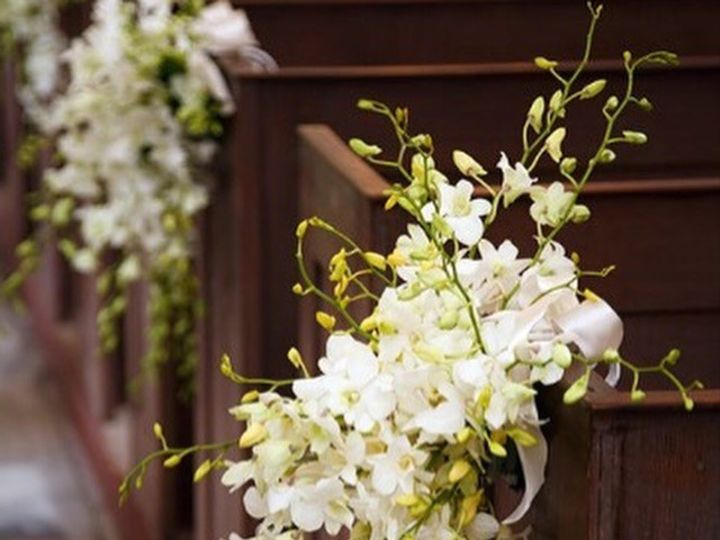 Tmx 1479239967871 Img0980 Dallas, TX wedding planner