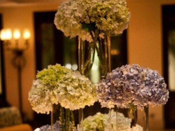 Tmx 1479239974992 Img1011 Dallas, TX wedding planner