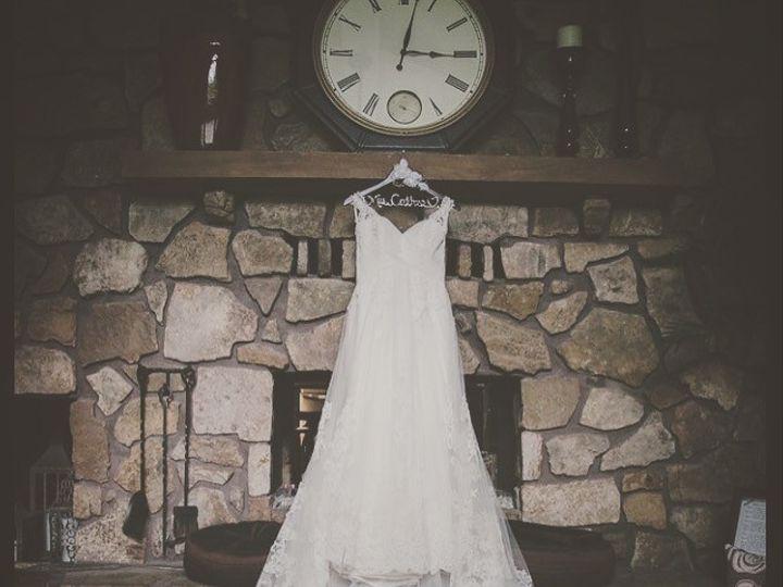 Tmx 1479239990950 Img1819 Dallas, TX wedding planner