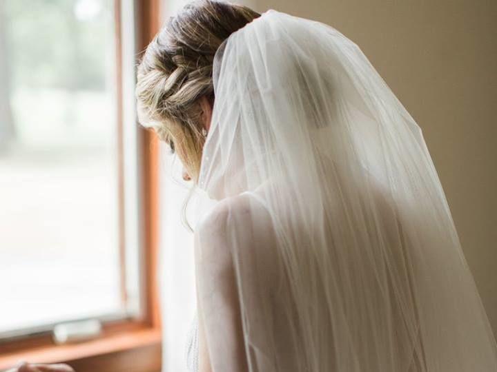 Tmx 1516849448 1e2deb05f5215656 1516849446 Ce2068dd9184d90c 1516849510000 10 20264872 10155113 Dallas, TX wedding planner