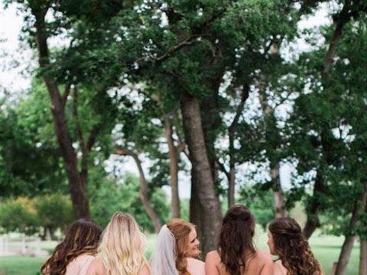 Tmx 1516849448 5e708285f3abb661 1516849447 72b4bc3d58426025 1516849510002 13 21317501 16240064 Dallas, TX wedding planner