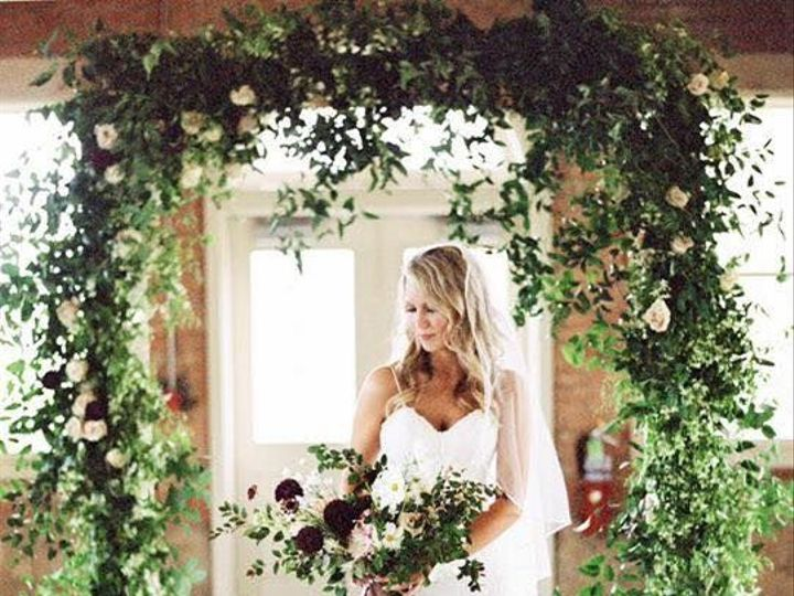 Tmx 1516849449 8b76987909930e11 1516849448 B99ae029a3f03664 1516849510003 15 22195355 16536207 Dallas, TX wedding planner