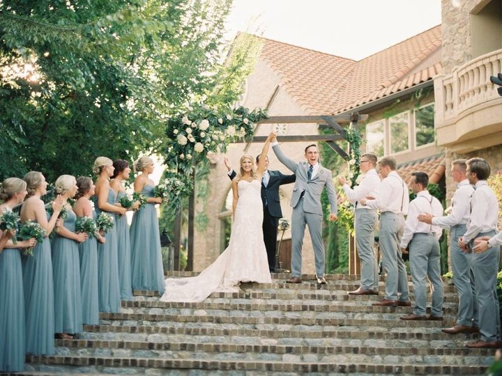 Tmx 1516849449 B83ba062df2bb249 1516849448 7f465391d639eaf9 1516849510003 14 21993060 10210540 Dallas, TX wedding planner