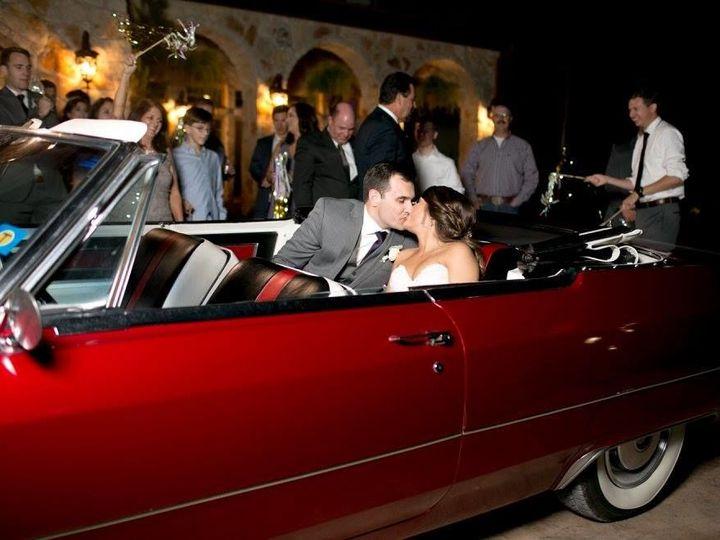 Tmx 1516849450 057ac117515de718 1516849449 9902ba658cc815a5 1516849510006 19 25395049 10155938 Dallas, TX wedding planner