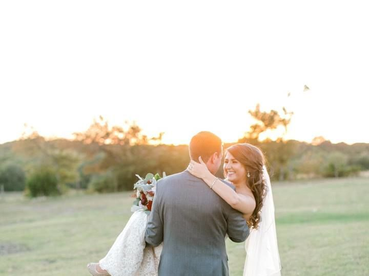 Tmx 1516849450 5a3d78518dd25eee 1516849449 003bb2378c11030f 1516849510005 18 25353889 10155938 Dallas, TX wedding planner