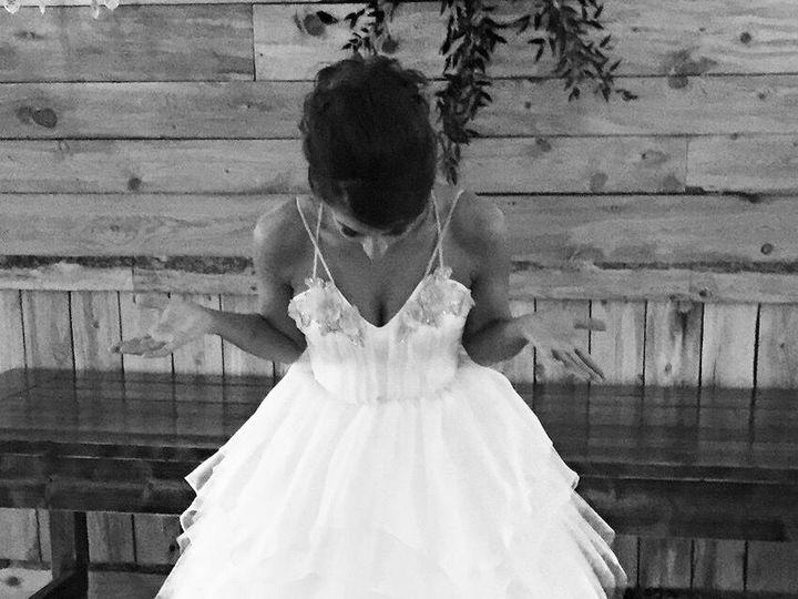 Tmx 1516849672 562f4fc3f119b9a3 1516849671 20751e46d85b7e1c 1516849734977 26 IMG 4041 Dallas, TX wedding planner