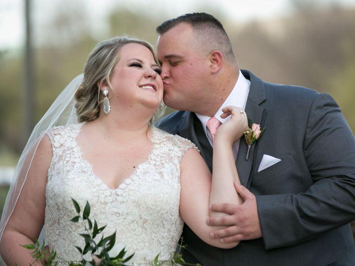 Tmx 1516851200 685cd4641f01554f 1516851196 59a61fc789863334 1516851244478 30 Quigley Wedding 0 Dallas, TX wedding planner