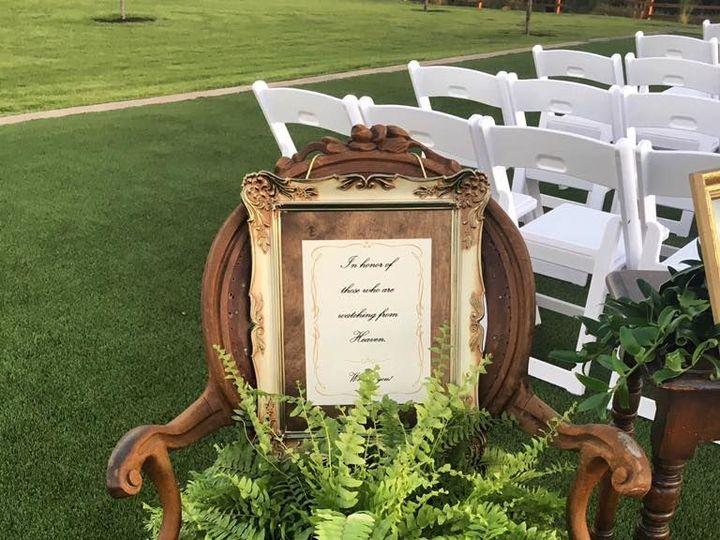 Tmx 1516851639 3b1e51cb420a36cc 1516851638 07667a184863b9a1 1516851697794 17 22308930 16602875 Dallas, TX wedding planner