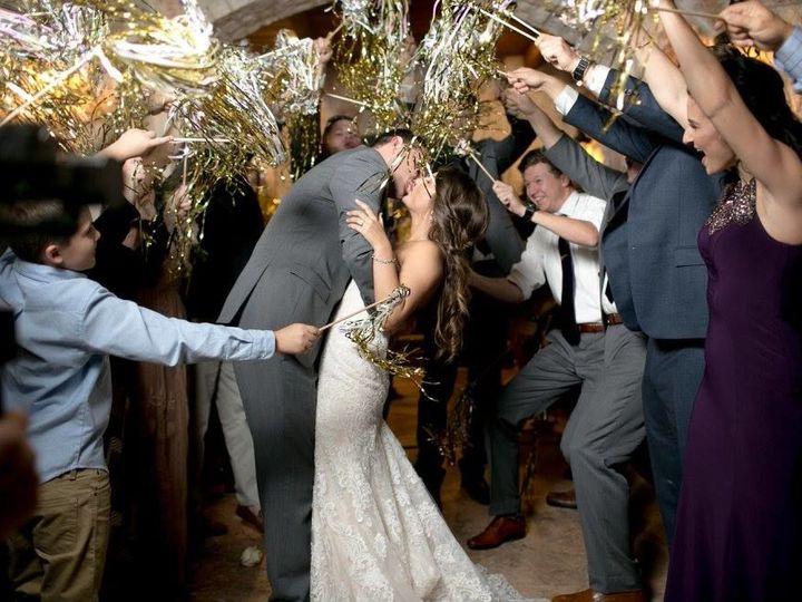 Tmx 1523316411 0174ffaa484b3b89 1523316410 D645d72b968ee50c 1523316413927 11 25532109 10155938 Dallas, TX wedding planner