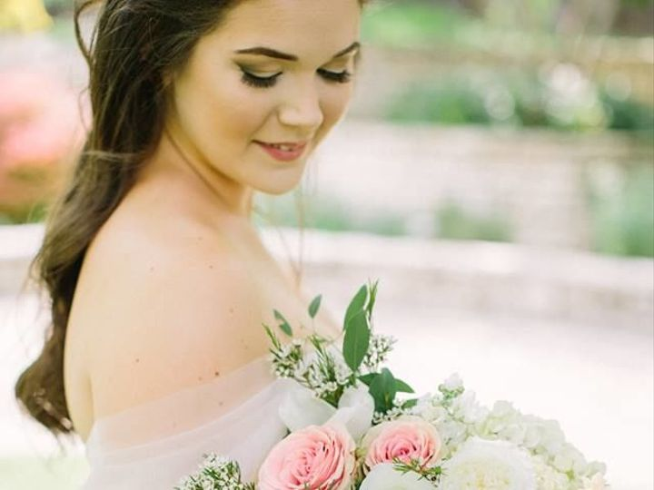 Tmx 1523317105 Bbe82d0506671b3f 1523317104 486d877311e5985d 1523317108957 1 15 Dallas, TX wedding planner