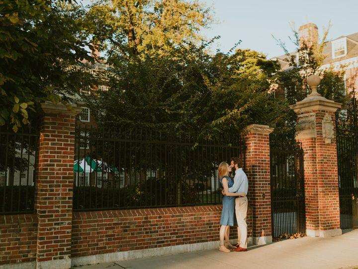 Tmx  U4a5071 51 1973073 159968436923860 Boston, MA wedding photography