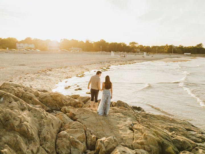 Tmx  U4a6206 2 51 1973073 160182296115952 Boston, MA wedding photography