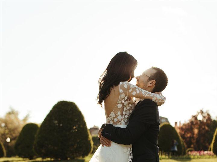 Tmx Screen Shot 2021 05 26 At 5 06 09 Pm 51 1973073 162206327480204 Boston, MA wedding photography