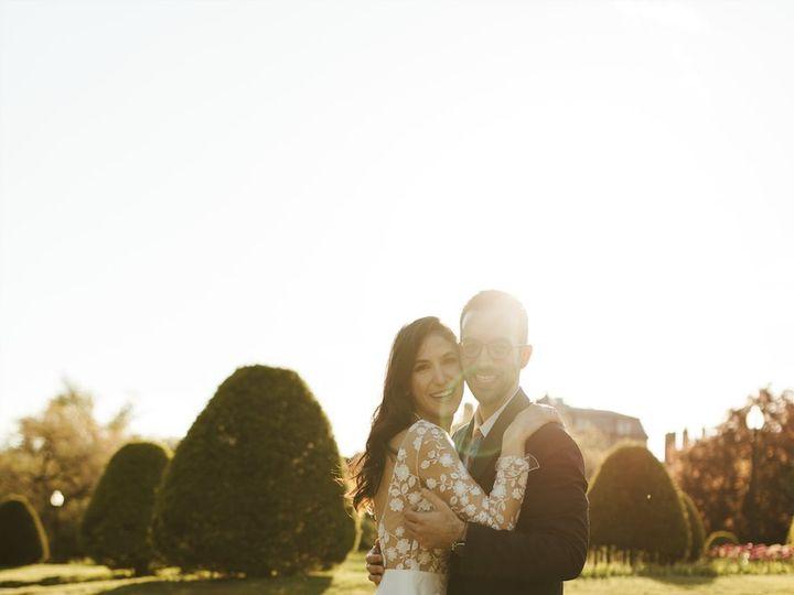 Tmx Screen Shot 2021 05 26 At 5 06 30 Pm 51 1973073 162206351115420 Boston, MA wedding photography