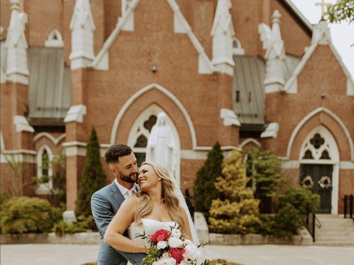 Tmx Screen Shot 2021 05 26 At 5 13 32 Pm 51 1973073 162206363266223 Boston, MA wedding photography