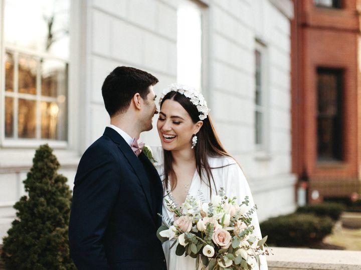 Tmx Screen Shot 2021 05 26 At 5 16 36 Pm 51 1973073 162206391566594 Boston, MA wedding photography