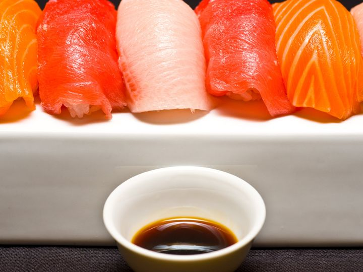 Tmx Sushi Dp3 0904a 51 1804073 160382553132492 Culver City, CA wedding catering